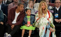 """Jay Z Skips Songwriters Hall of Fame Awards Amid Beyoncé Birth Speculation  As the Beyhive continues buzzing up a storm that the """"Crazy in Love"""" singer is in labor and close to giving birth E! News has learned that Jay Z was not able to attend the 48th Annual Songwriters Hall Of Fame Induction and Awards Gala in New York City. The Grammy winner was slated to accept the honor of being the first rapper to be inducted into the Songwriters Hall. """"Thank you to all the people that have inspired…"""