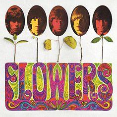 Habe Mother's Little Helper von The Rolling Stones mit Shazam gefunden. Hör's dir mal an: http://www.shazam.com/discover/track/463293