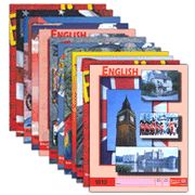 Grade 2 English PACEs 1013-1024