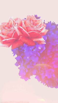 Image via We Heart It #background #flowers #grunge #hipster #iphone #neon #pastel #tumblr #wallpaper #lockscreen #lydiamartin