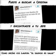 Pablo Donadio (@pdonadiodemza) | Twitter