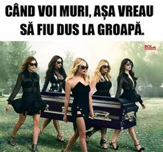 Watch Pretty Little Liars Season 6 Online Full Episode On Putlocker Now. pretty little liars season 6 online, pretty little liars season 6 full episode, watch pretty little liars season 6 online, Pretty Little Liars Saison, Pretty Little Liars Season 7 Spoilers, Pretty Little Liars Outfits, Best Friend Goals, Best Friends, Friends Girls, Bff Goals, Top Des Series, Tv Series