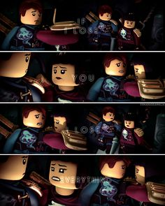 """#Ninjago Jay & Nya [ """"if I lose you, I lose everything"""" ] #quote by Becca Fitzpatrick My edit Hope you'll like it ( credit if you repost )"""