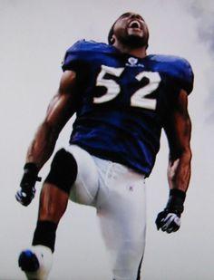 8baab27dc Ravens Nation Baby  Baltimore