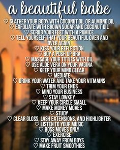✨Youtube Naturally Mystique ✨ Twitter NaturallyMysti2 Pinterest champagnemamii.jae #healthyskincare
