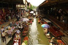 Thailand  #Travel #Viatur #Viaturista #toursenespanol #Thailand #Beautiful || Visita esta ciudad con la ayuda de ToursEnEspanol.com ||