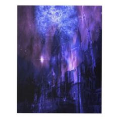 Through the Mists of Time Panel Wall Art Panel Wall Art, Mists, Painting, Decal, Ipad, Design, Sleeves, Painting Art, Paintings