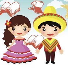 Los cuentos mexicanos más populares para los niños. ¡Hermosos!