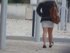http://lebonheurestdanslepied.blogspot.fr/  Ballerine et douceur d'HIVER !