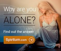 Review of Spiritum _ Free Psychic Chat