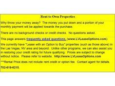 Limestone Investments LLC ------ Las Vegas Home. Hot Tub Gazebo, Las Vegas Homes, North Las Vegas, Bright Homes, Two Story Homes, Spacious Living Room, Las Vegas Strip, Living Room With Fireplace, Investing