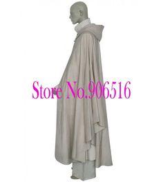 ผลการค้นหารูปภาพโดย Google สำหรับhttp://cosplaysky.com/media/catalog/product/cache/1/image/800x1200/9df78eab33525d08d6e5fb8d27136e95/t/h/the-lord-of-the-rings-gandalf-costume-white-robe-cape-6.jpg