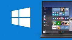 Windows 10 Cloud soportará programadas Win32 instalados desde la Tienda