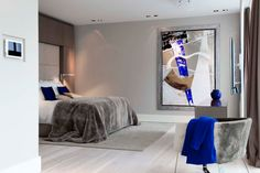 The Glass House by Essentials Interieur (19)