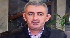 محافظ الأنبار يناشد العراقيين كافة حماية الرمادي من السقوط