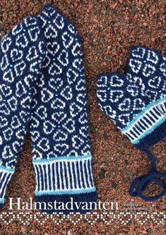 66 Ideas crochet heart chart fair isles for 2019 Mittens Pattern, Knit Mittens, Knitted Gloves, Knitting Socks, Baby Knitting, Crochet For Kids, Knit Crochet, Crochet Baby Booties Tutorial, Crochet Stitches Patterns