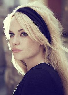 Image result for duffy singer 2014