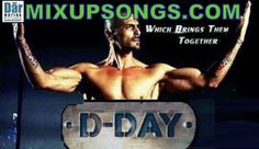 D-Day-2013-movie-Mixupsongs.com