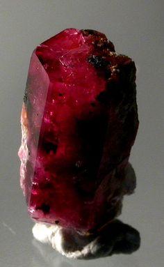 bixbite | Buy #gemstones online at mystichue.com