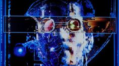 The Neuromancer Movie Is Back On, This Time From Deadpool Director Tim Miller