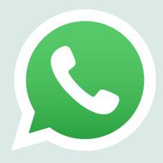 """Nie wieder nervige Gruppenchats: Diese WhatsApp-Funktion solltest du kennen - """"Kaum jemand kennt dieses Feature auf WhatsApp - dabei hat es viele Vorteile, die du dir unbedingt ansehen solltest!"""""""