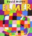 Elmer:Amazon.co.uk:Books