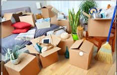 CBD Movers offers stress-free and safe house removals, home moving services at cheap prices. Choose us for cheap house movers in Auckland. Call at 0800 555 207 to book! Move Out Cleaning, House Cleaning Checklist, Cleaning Services, Cleaning Tips, Furniture Removalists, Outdoor Furniture Sets, Furniture Movers, Furniture Storage, House Removals