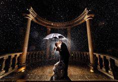 http://iso.500px.com/rainy-wedding-photos