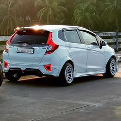 Honda Jazz, Honda Fit, Honda Vtec, Lux Cars, Acura Tsx, Brio, Motorcycles, Tech, Photoshoot