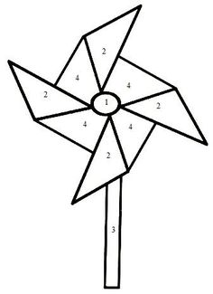 Looking for a Recognizing Numbers Worksheets. We have Recognizing Numbers Worksheets and the other about Benderos Printable Math it free. Printable Math Worksheets, Number Worksheets, Writing Worksheets, Kindergarten Worksheets, Worksheets For Kids, Printables, Kindergarten Colors, Preschool Colors, Color By Number Printable