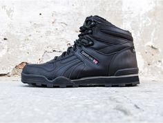 Купить Night Sky Mid Thinsulate от Reebok http://sniker.ua/buy/night-sky-mid-thinsulate/