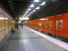 Filing, Train, Strollers