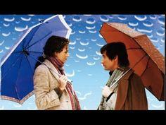 «Кино Любовь Морковь Смотреть» — 2011