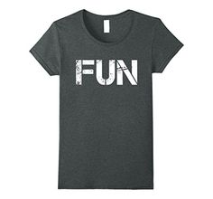 Womens Fun Tee Shirt  https://www.amazon.com/dp/B073V8C3HW/ref=cm_sw_r_pi_dp_x_YwMzzbBV2BYAF