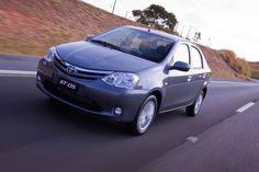 O Toyota Etios 2014 está cheio de novidades! Conheça: https://www.consorciodeautomoveis.com.br/noticias/consorcio-toyota-etios-2014-a-partir-de-r-370-31-mensais?idcampanha=296&utm_source=Pinterest&utm_medium=Perfil&utm_campaign=redessociais