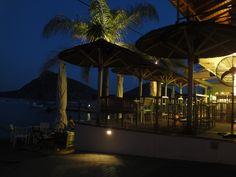 Gorilla beach bar in Seaside Cafe, South Padre Island, Beach Bars, Mediterranean Sea, Planet Earth, Marina Bay Sands, Spring Break, Greece, Cruise