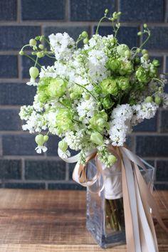 花どうらく/ブーケ/hanadouraku/http://www.hanadouraku.com/bouquet/wedding/