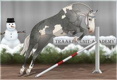 Traaker Import 90 |OPEN| Winter sale by BRls-love-is-MY-Live.deviantart.com on @DeviantArt