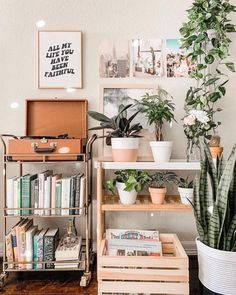 Einrichtungsstil Tips On How To Care For Your Deck Think your deck is impervious to damage because i Cute Room Ideas, Cute Room Decor, Wall Decor Boho, Pastel Room Decor, Bad Room Ideas, Study Room Decor, Bohemian Decor, Bohemian Style, Room Ideas Bedroom
