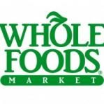 Food Babe Investigates: What to Watch out for at Whole Foods