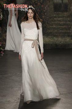 Jenny-Packham -wedding-gowns-fall-2016-thefashionbrides-dresses21