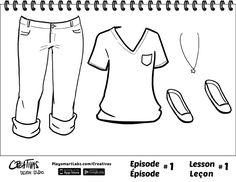 Sketchbook1.png (792×612)