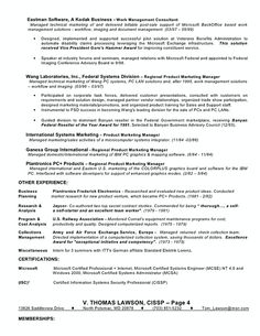 sample commercial flight instructor resume template how to make
