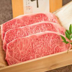 和牛 Kobe Steak, Kobe Beef, Steaks, Dry Aged Beef, Wagyu Beef, Menu Design, Roast Beef, Bbq Grill, Charcuterie