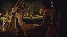 Middle Earth Shadow of Mordor The Outcasts Walkthrough – VGFAQ