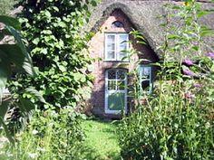 charming in Schleswig-Holstein