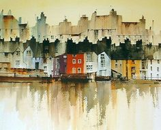 sue howells artist - Google Search