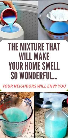 Image result for Do This and Your Room and Kitchen Will Have Such a Wonderful Fragrance That Your Neighbors Will Envy You