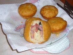 bomboloni fritti di Nina81 - Archivi - Cookaround forum