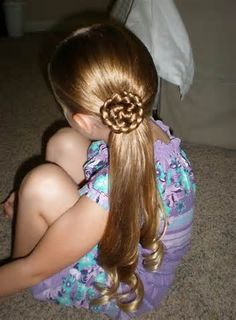 cute hairdue - Bing images